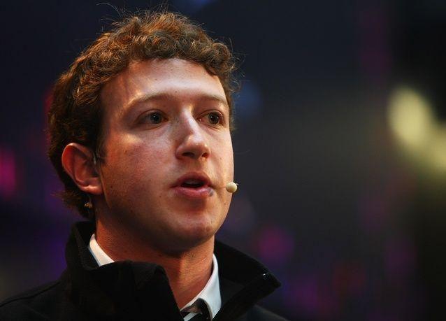 أي مستقبل لفيسبوك في عامه العاشر؟