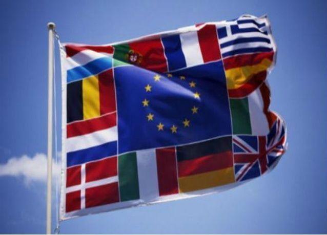 إعفاء رعايا دولة الإمارات من تأشيرات الدخول إلى أوروبا