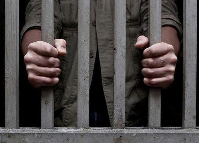 تشديد الإجراءات في السعودية.. السجن 6 أشهر لمن يزوِّر في أوراق الاختبارات الدراسية