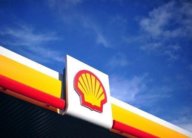 صفقة بين شل والبترول الكويتية تغير ملامح شبكة توزيع البنزين في إيطاليا