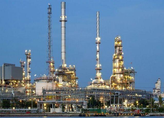 انكماش فوائض ميزانيات دول الخليج في 2014 و2015 مع تراجع أسعار النفط