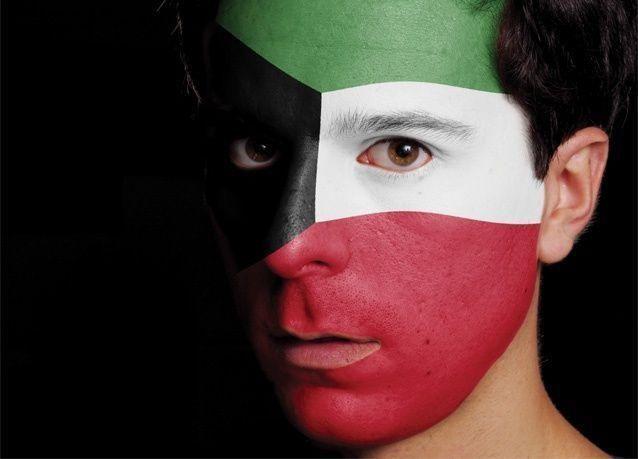 التركيبة السكانية، الكويت هل تغرق فعلاً؟