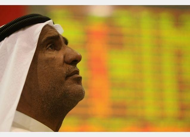 أمير قطر يوجه برفع ملكية الأجانب في الشركات المدرجة بالبورصة لحد 49%