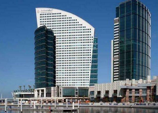 فنادق دبي استضافت أكثر من 11.6 مليون زائر في العام 2014