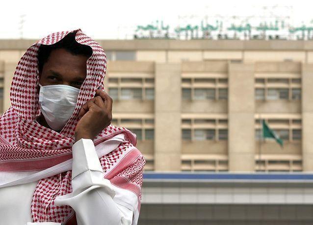 السعودية تطلق برنامج أبحاث ودراسات حيوية لكشف مصدر كورونا