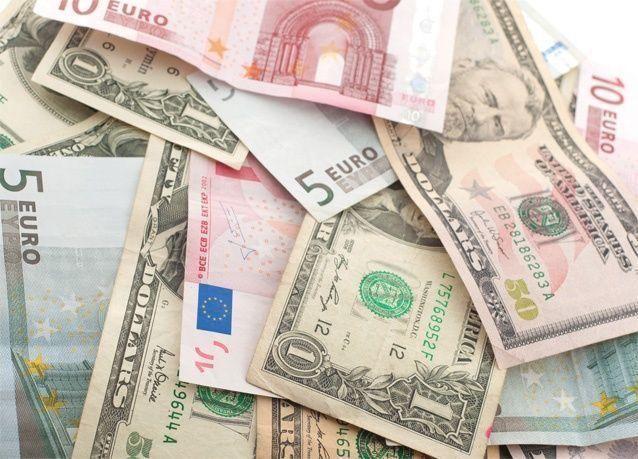 5 تريليونات دولار قيمة المعاملات اليومية التي تلاعبت بنوك عالمية بأسعارها