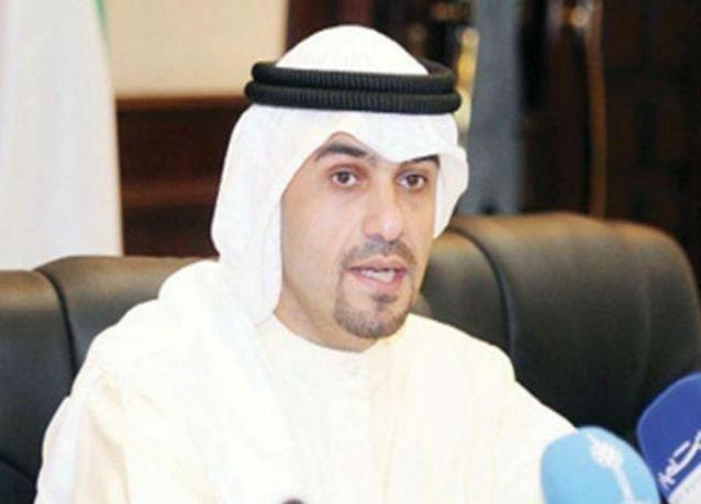 وزراء مالية الخليج يتفقون على النقاط العالقة بشأن الاتحاد الجمركي