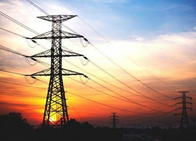 الشركة السعودية للكهرباء تعتزم استثمار 384 مليار ريال خلال السنوات الخمس المقبلة