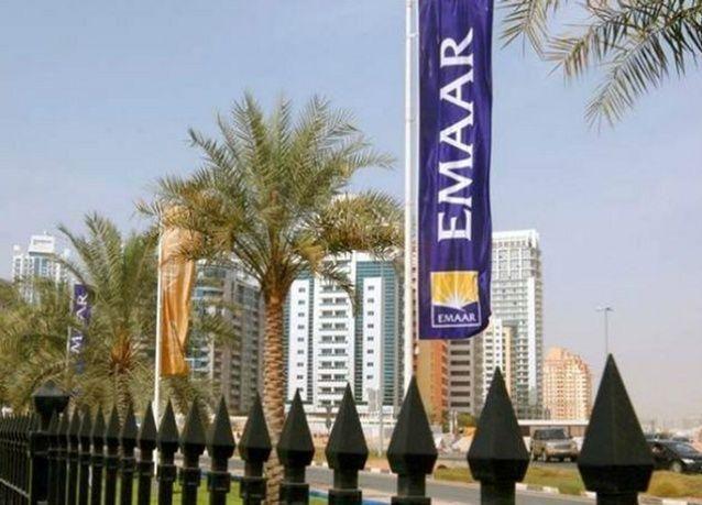 """إعمار تعتزم إدراج شركة مجموعة """"إعمار مولز"""" التابعة لها في سوق دبي المالي"""