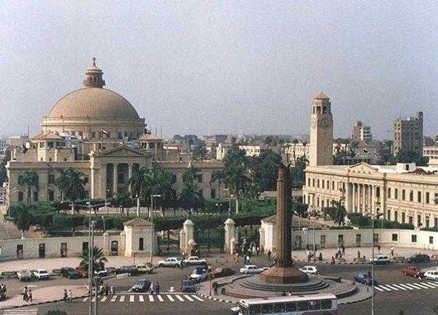 السفارة السعودية في مصر تحدد 11 مركزا لإصدار تأشيرات زيارة المملكة