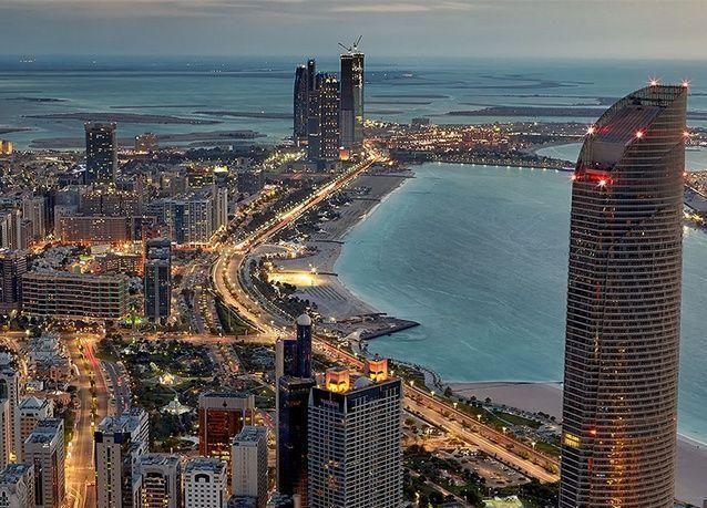 تغيير فترة إنتهاء صلاحية الموافقات التخطيطية في إمارة أبوظبي