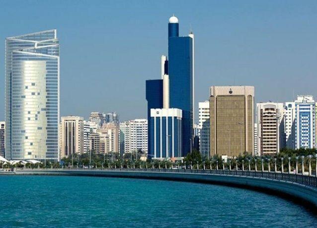 الإمارات تستعد لإنتاج ديزل محلي منخفض الكبريت ابتداء من يوليو