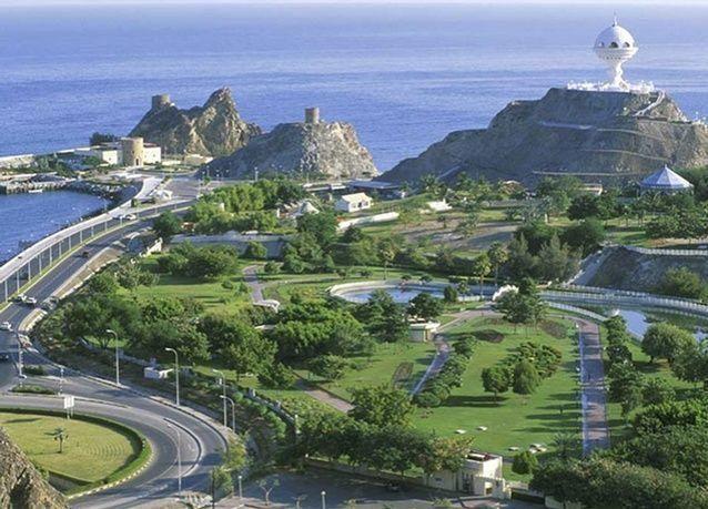 سلطنة عمان تسجل فائضا في موازنتها بـ 233.5 مليون ريال