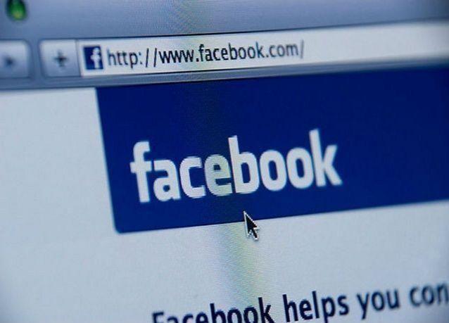 فيسبوك ستقتحم المجال الطبي من خلال صفحات للأمراض