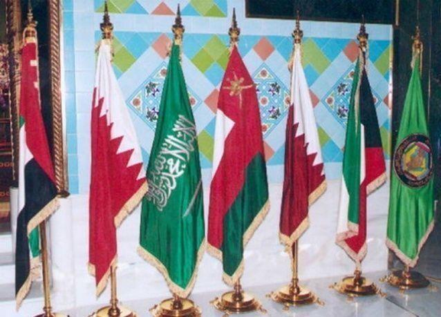 """إجراء استفتاء حول خروج سلطنة عمان من مجلس التعاون .. """"غير وارد"""""""