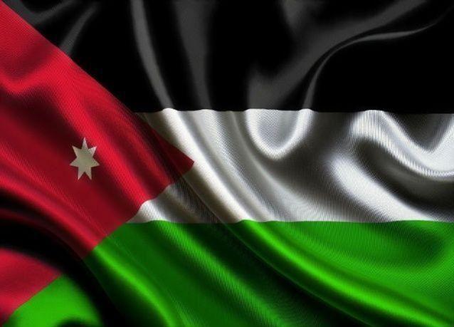 النمو في الأردن يتسارع العام القادم مع هبوط أسعار النفط