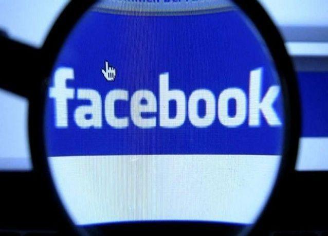 الإماراتيون الأكثر استخداماً للفيسبوك !