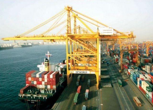 الإمارات تقفز للمرتبة 11 كأكثر منطقة جاذبة للاستثمار الأجنبي عالمياً