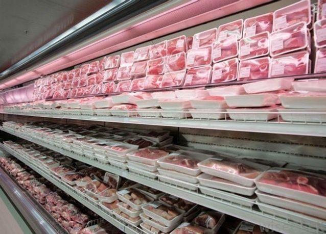 أستراليا ترفع صادراتها من اللحوم إلى السعودية