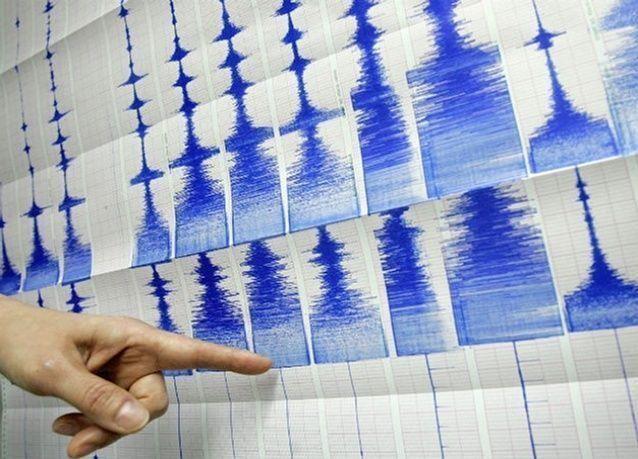 ماذا تفعل إذا شعرت بحدوث زلزال ؟!