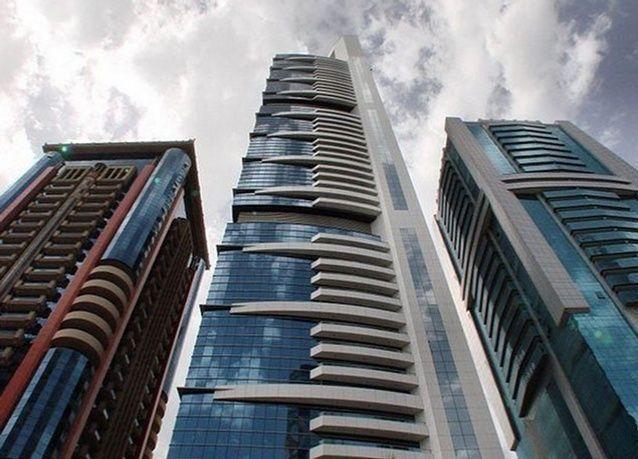 20 ملياراً نقداً حجم الصفقات العقارية في 5 أشهر في دبي