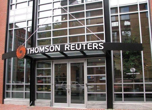 """""""تومسون رويترز"""" تستضيف مؤتمر الشرق الأوسط لإدارة الأصول في الشهر المقبل"""