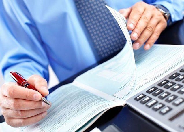 94%  من الموظفين في الإمارات يعتقدون أن مرونة ساعات العمل تزيد من الإنتاجية