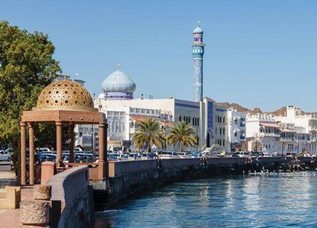 الطلب على المشاريع عالية الجودة يدعم سوق العقارات السكنية في مسقط
