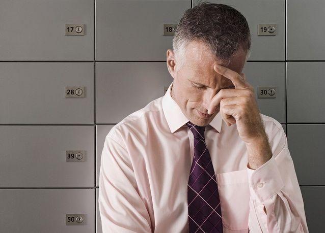 7 خطوات لمكافحة السرقة والاحتيال في شركتك
