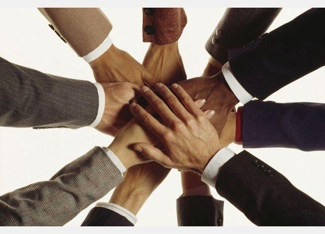 6 شروط للقيادة الناجحة في عالم الأعمال