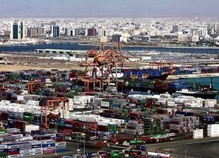 مصر والأردن تستحوذان على نصف تبادل السعودية التجاري عربيا