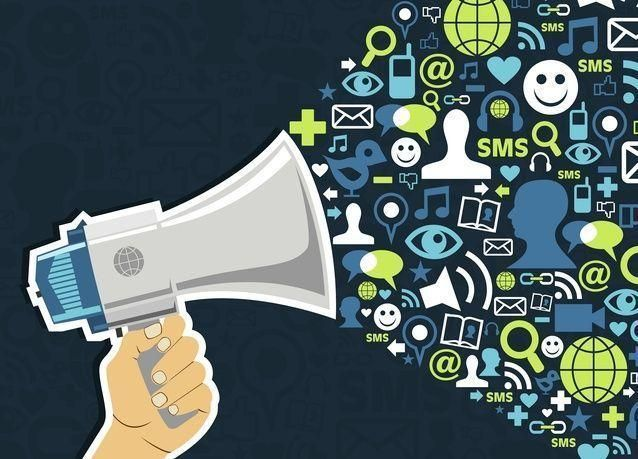 كلية محمد بن راشد للإدارة الحكومية:الإعلام الاجتماعي يعزز مشاركة المواطن في تحسين الخدمات
