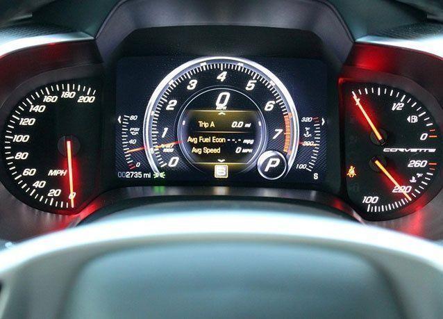 الإمارات: توحيد هامش السرعة في الدولة