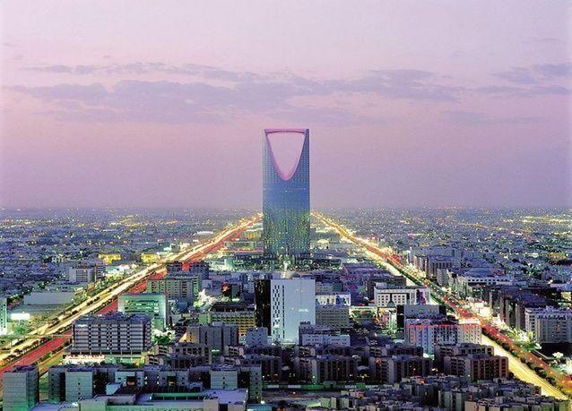 الشركة السعودية للكهرباء تتوقف عن توزيع فواتير الاستهلاك الشهرية التي تقل عن 100 ريال