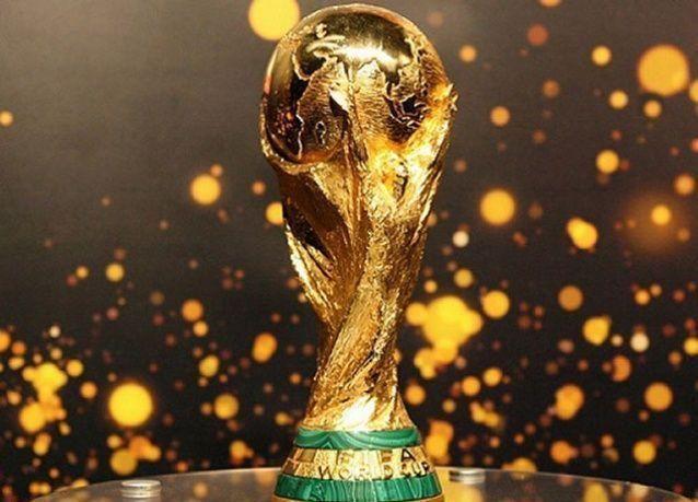 الأرجنتين ضد ألمانيا في مباراة نهائي كأس العالم 2014 اليوم