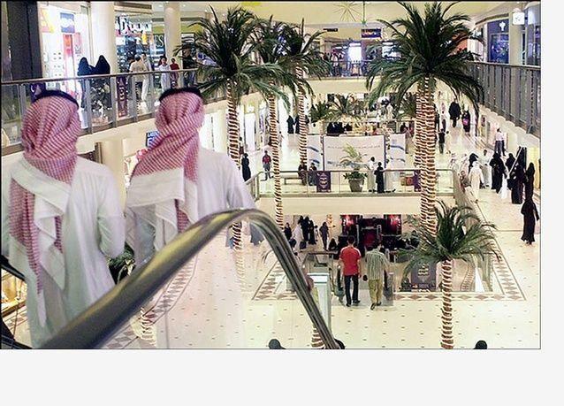 السعودية: لا لدور السينما في المملكة