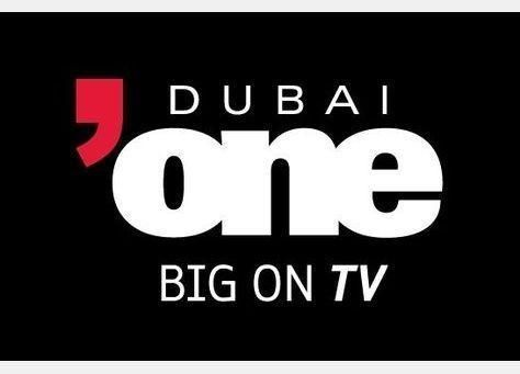 قناة دبي ون توقف الإنتاج وتسرح 80% من عمل موظفيها
