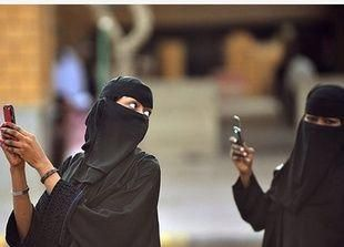 700 ألف ريال تعويض سيدة قطرية بعد ثبوت براءتها بعد سجنها