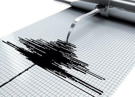 زلزال بقوة 6.3 درجة يضرب الأرجنتين
