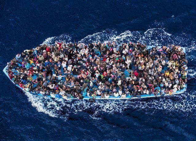 إصدار سندات للاجئين وإعادة البناء في الشرق الأوسط
