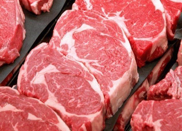 إنتاج 10 آلاف كغ من اللحوم من عضلة واحدة في المختبرات