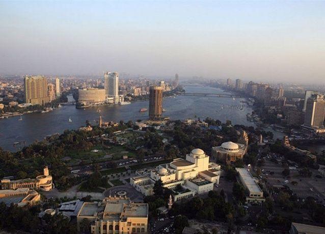 محكمة مصرية تقضي بإعدام 183 من مؤيدي الاخوان لإدانتهم بقتل ضباط شرطة