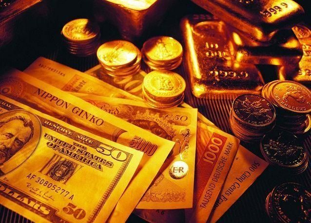 الذهب يرتفع ولكنه يظل قرب أقل مستوى في 11 أسبوعاً