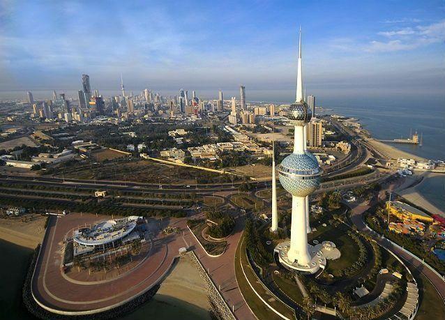 الكويت وأبوظبي ضمن أكبر خمسة صناديق في العالم تمتثل لمبادئ الشفافية