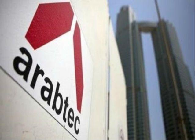 أرابتك دبي تضع خطة للتعافي مدتها ثلاثة أعوام بعد تعثرات
