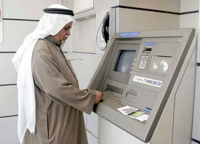 الأثرياء سيستحوذون على أكثر من نصف ثروات العالم و 600 ألف سعودي خارج نادي المليونيرية