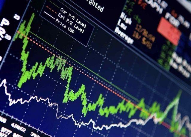 صعود بورصتي أبوظبي وقطر والأسهم العقارية تضغط على دبي