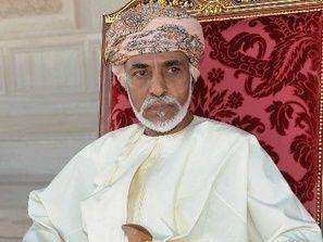 سلطنة عُمان تنفي  نبأ البحث عن وديعة بمليارات الدولارات عبر دول الخليج