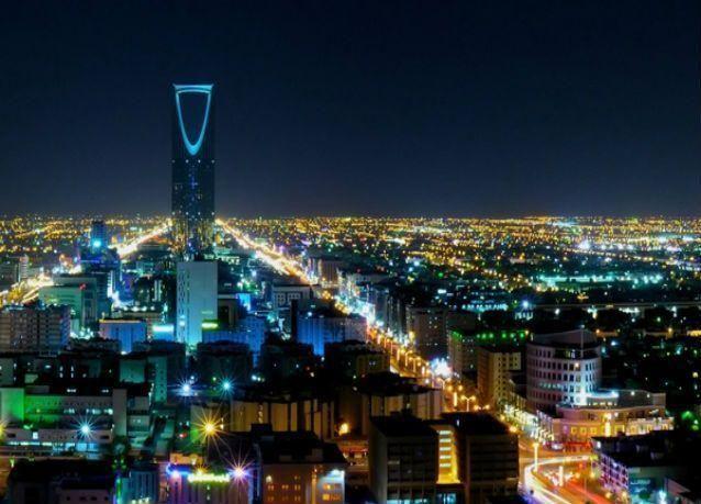 السعودية: التأمين الصحي لكافة أفراد أسرة المقيم شرط لإصدار وتجديد الإقامة