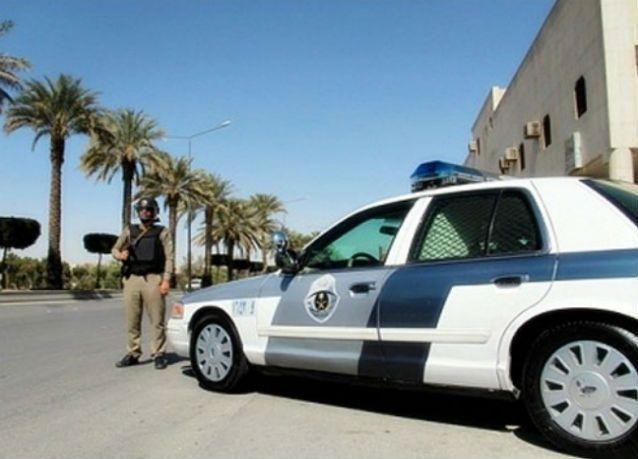 """السعودية: المحكمة الجزائية تقضي بالقتل تعزيراً على """"نمر النمر"""""""